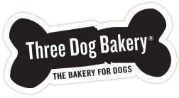 Three Dog Bakery Denver Is The Only Local With Fresh Baked All Natural Pastries And Birthday Cakes Were A Locally Owned Boutique
